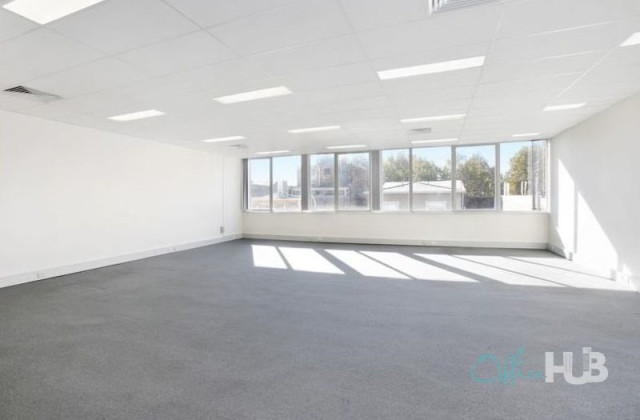 SH2/31-33 Hume Street, CROWS NEST NSW, 2065