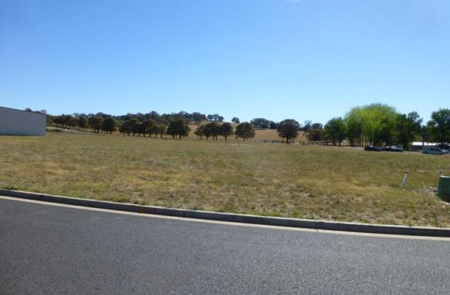 5 Gateway Crescent, ORANGE NSW, 2800
