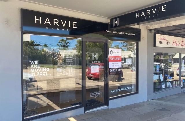 93 Grandview Street, PYMBLE NSW, 2073