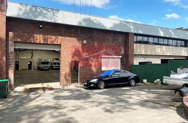 35 Rosedale Avenue, GREENACRE NSW, 2190