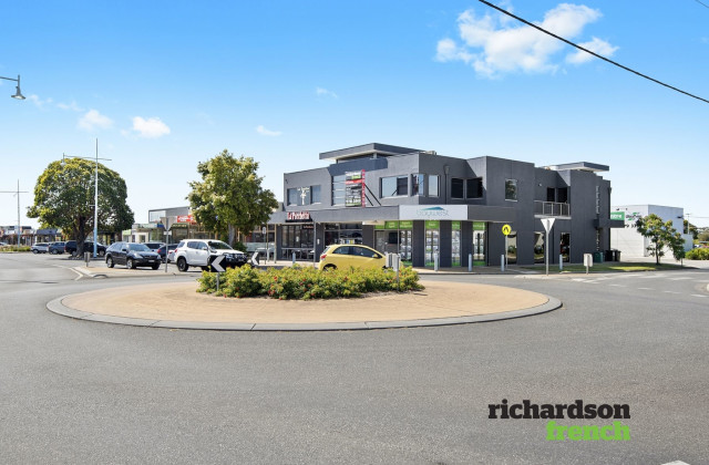Level 1, 4/109 High Street, HASTINGS VIC, 3915