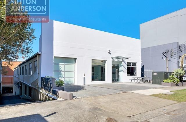 20-22 Carlotta Street, ARTARMON NSW, 2064