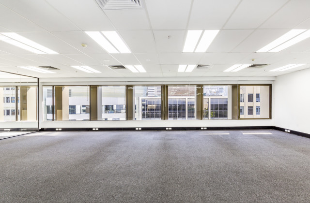 Suite 601, 153 Walker Street, NORTH SYDNEY NSW, 2060