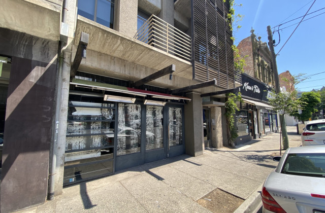 9 Inkerman Street, ST KILDA VIC, 3182