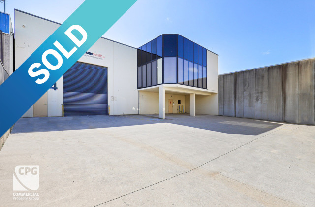 4/109 Fairford Road, PADSTOW NSW, 2211