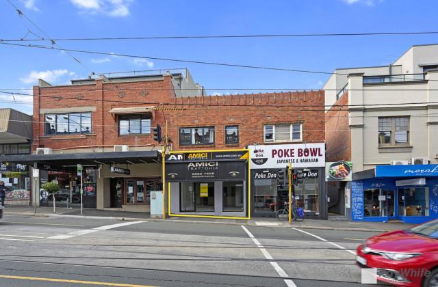 726 Burke Road, CAMBERWELL VIC, 3124