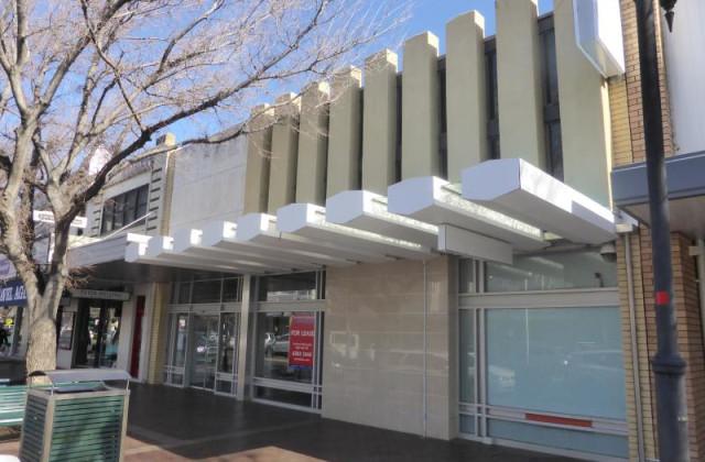 99 Macquarie Street, DUBBO NSW, 2830