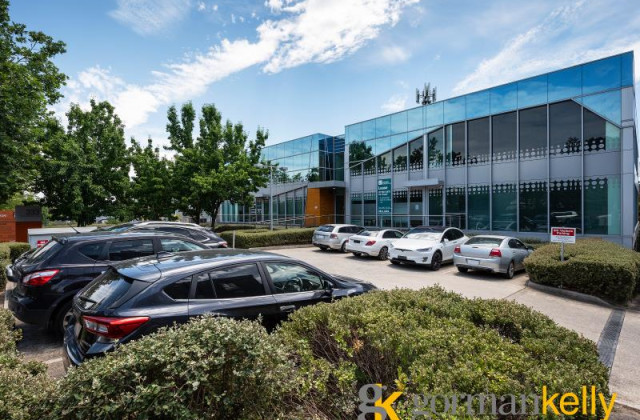Suite 13/333 Canterbury Road, CANTERBURY VIC, 3126