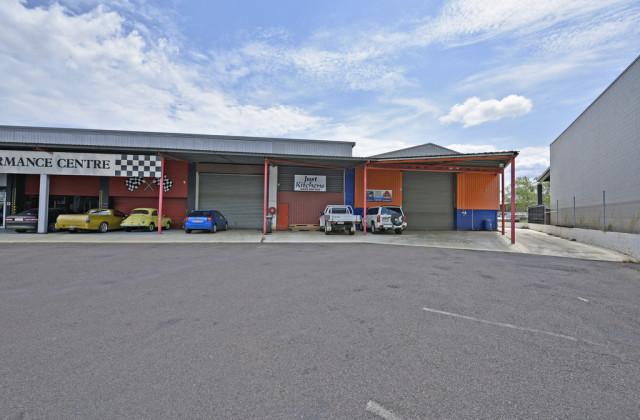 1B/894 Stuart Highway, PINELANDS NT, 0829