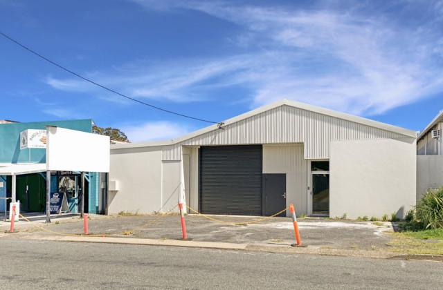 42 Marcia Street, COFFS HARBOUR NSW, 2450
