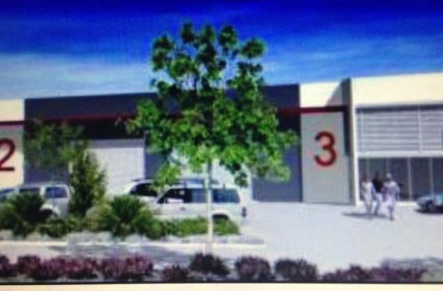 106 Howard Street, NAMBOUR QLD, 4560