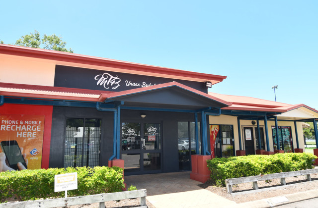 3/ 112 Golf Links Drive, KIRWAN QLD, 4817