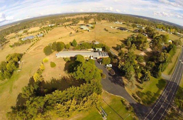 ARMIDALE NSW, 2350