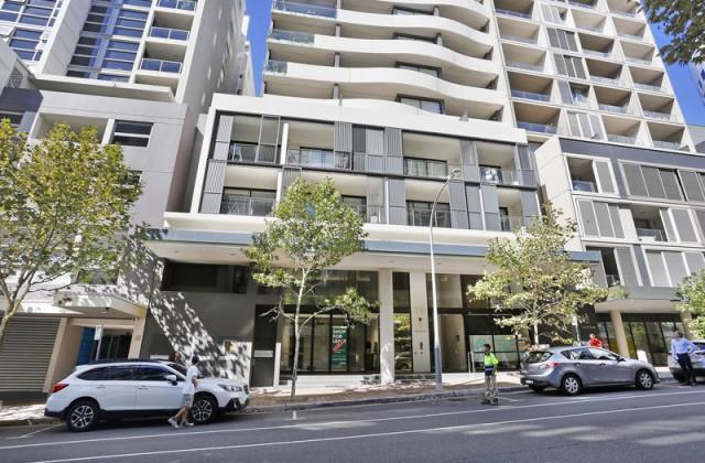 9 Atchison Street, ST LEONARDS NSW, 2065