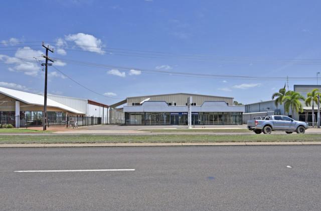 1&2/436 Stuart Highway, WINNELLIE NT, 0820