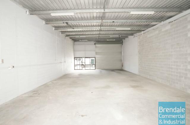 Unit 2/14 Belconnen Cres, BRENDALE QLD, 4500