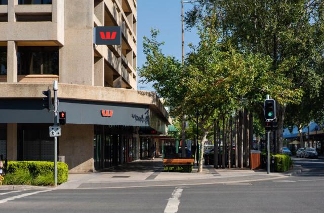 Ground Floor Suite3A/76 Morgan Street, WAGGA WAGGA NSW, 2650