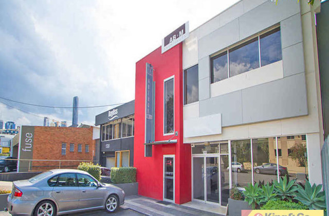 7/161 Robertson Street, FORTITUDE VALLEY QLD, 4006