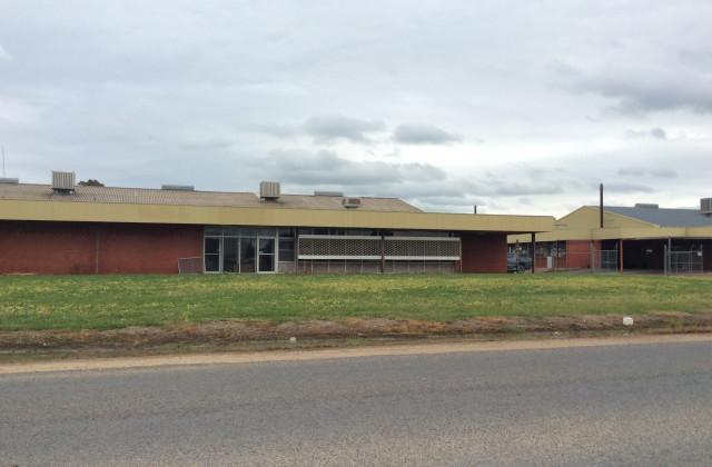 Part of/18-34 Osboldstone Road, WANGARATTA VIC, 3677