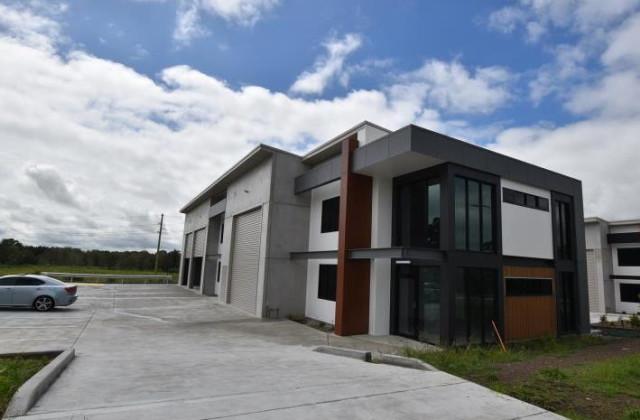 Unit 2/3 Cobbans Close, BERESFIELD NSW, 2322