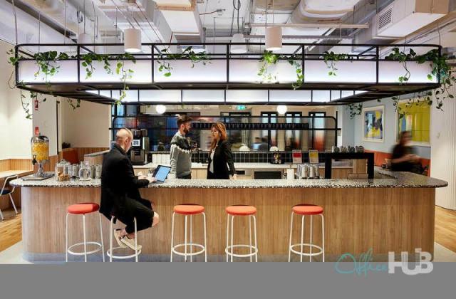 SH1/222 Exhibition Street, MELBOURNE VIC, 3000