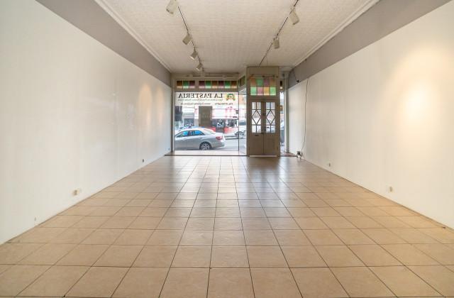 111 Ramsay Street, HABERFIELD NSW, 2045