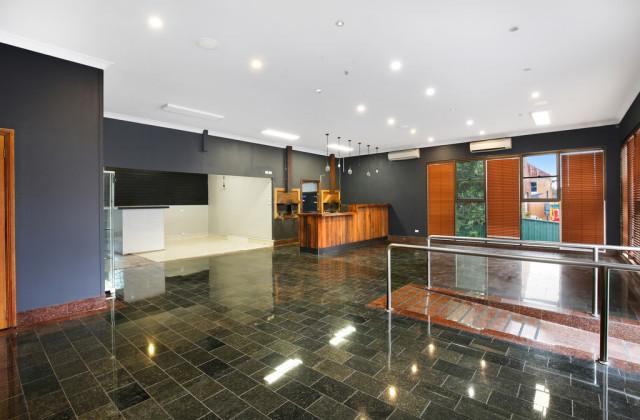 16 Flinders St, WOLLONGONG NSW, 2500