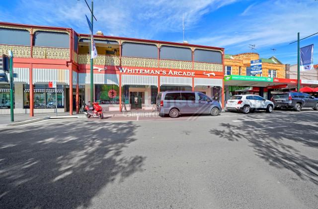 100 Argyle Street, CAMDEN NSW, 2570
