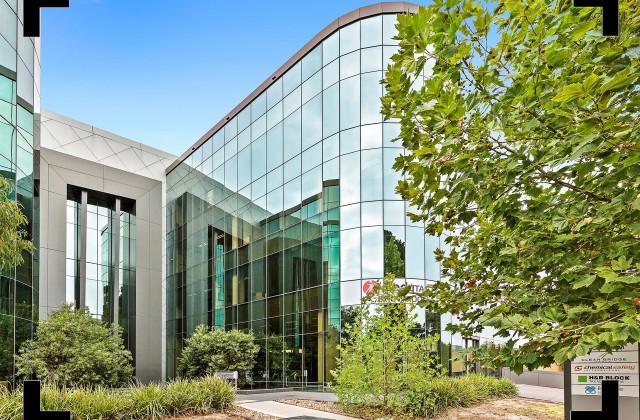 Building 3/630 Mitcham Road, MITCHAM VIC, 3132