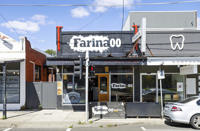 204 St Georges Road, NORTHCOTE VIC, 3070