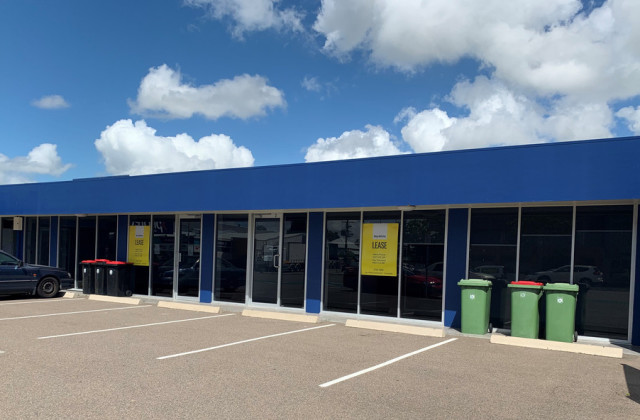237 Charters Towers Road, MYSTERTON QLD, 4812