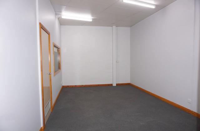 Suite 6 123 John Street, SINGLETON NSW, 2330