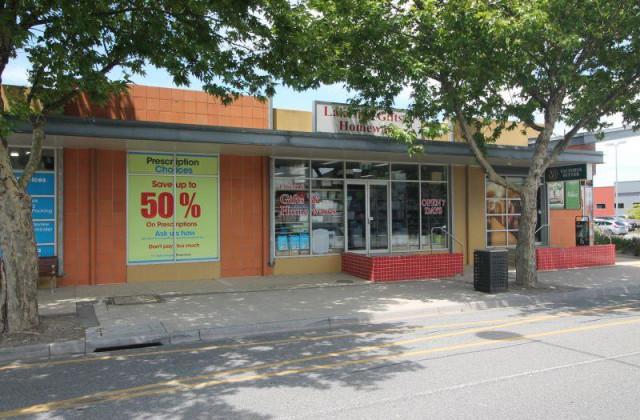 Shop 10/9-17 Lakeside Boulevard, PAKENHAM VIC, 3810
