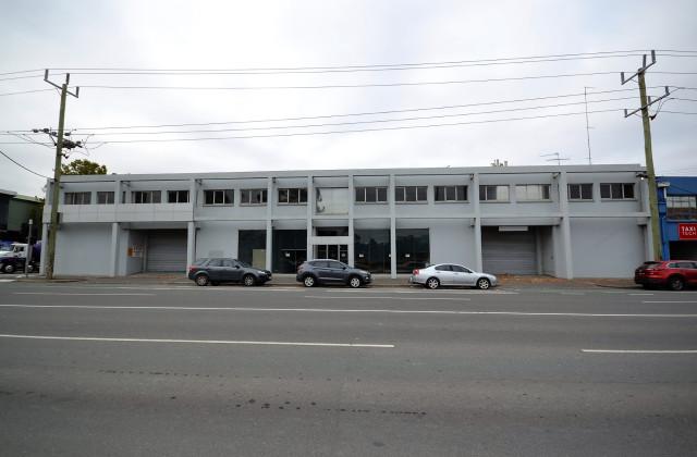 189-197 Arden Street, NORTH MELBOURNE VIC, 3051