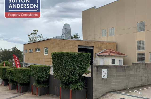 356 Eastern Valley Way, CHATSWOOD NSW, 2067