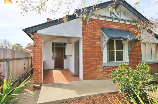 59 Peter Street, WAGGA WAGGA NSW, 2650