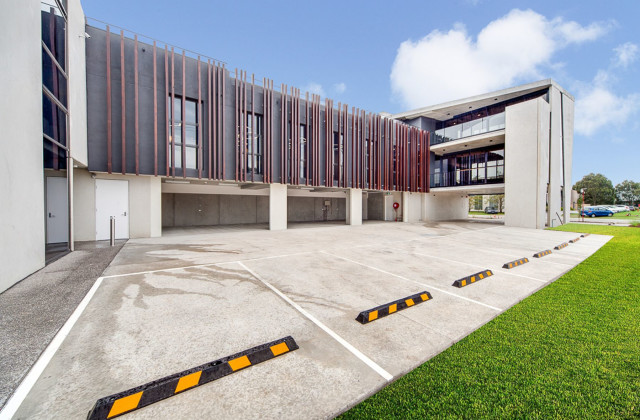 1 Hartwood Court, CHELSEA HEIGHTS VIC, 3196