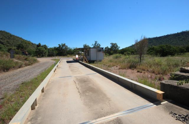 4746 Flinders Highway, CALCIUM QLD, 4816