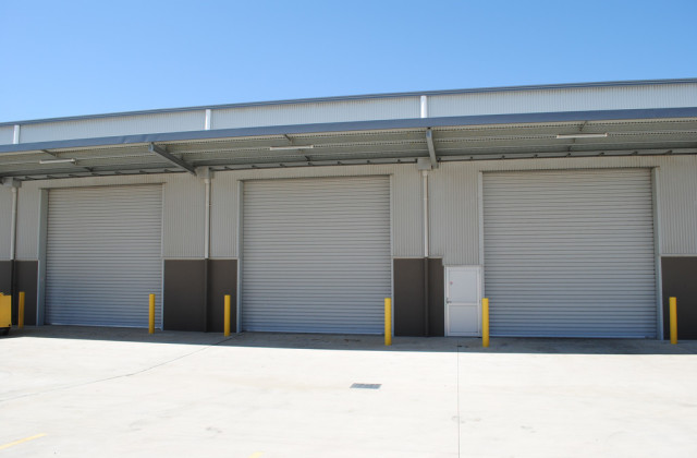 803 Greenwattle Street - T1A, GLENVALE QLD, 4350