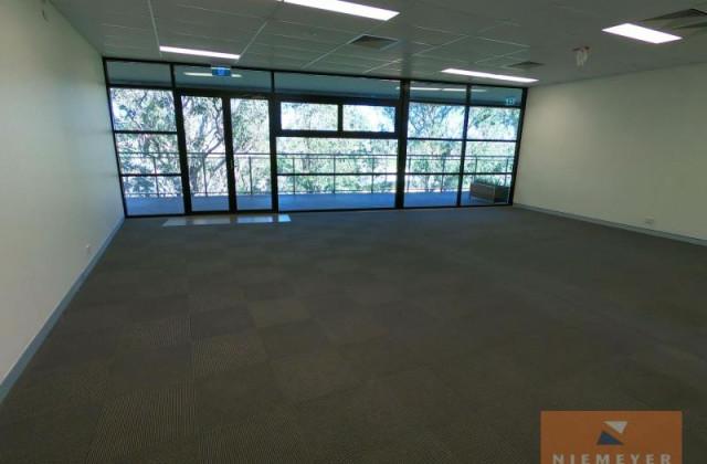 32 Peter Brock Drive, EASTERN CREEK NSW, 2766