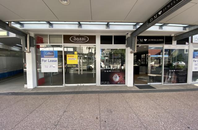 3/1 Duporth Avenue, MAROOCHYDORE QLD, 4558