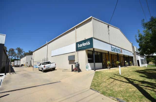 613 Nurigong Street, ALBURY NSW, 2640