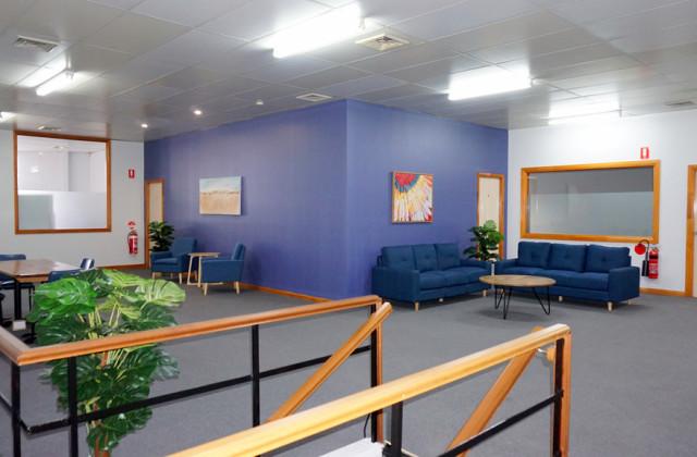 Suite 2, 123 John Street, SINGLETON NSW, 2330