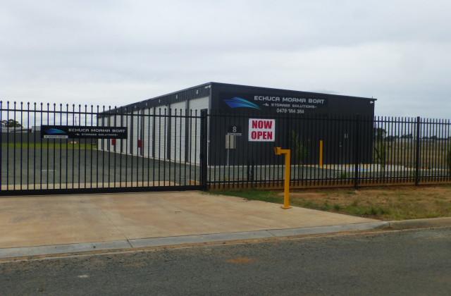 8 Gove Drive, MOAMA NSW, 2731