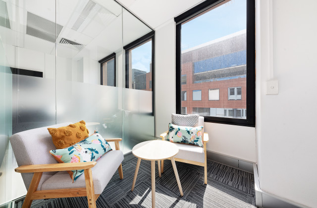 Suite 10B/117 Clarence Street, SYDNEY NSW, 2000