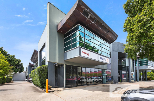 7/205 Montague Road, WEST END QLD, 4101
