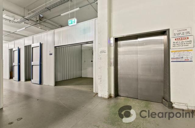324/23-27 Mars Road, LANE COVE NSW, 2066