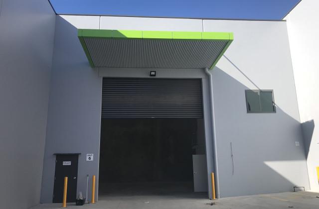 6/48 Anderson Road, SMEATON GRANGE NSW, 2567