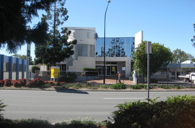 5/427 Gympie Road, STRATHPINE QLD, 4500