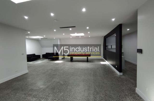 Office/147 Moorefields Rd, ROSELANDS NSW, 2196
